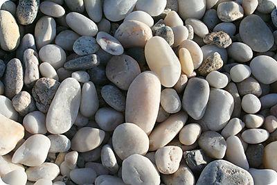 Rock37b