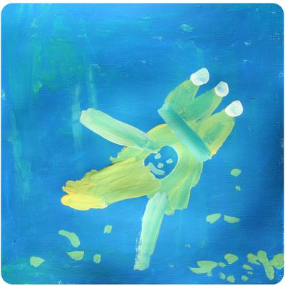Seadweller1b