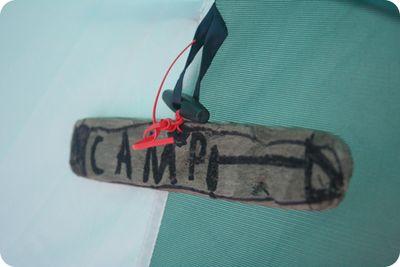 Tent8