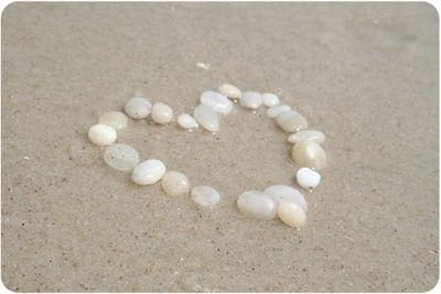 Beachhearts1