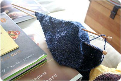 Knit3492