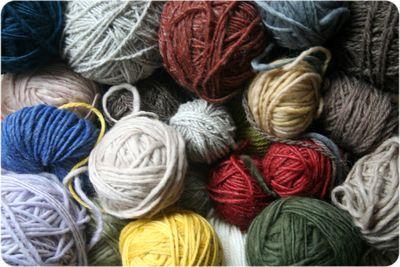 Knit3066