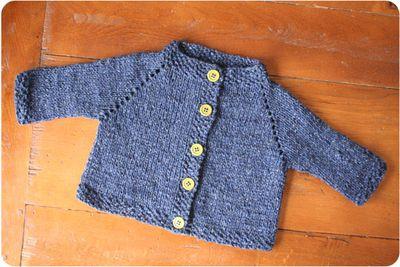 Littlesweater1