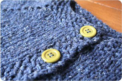 Littlesweater2