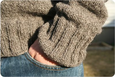 Sweater5494
