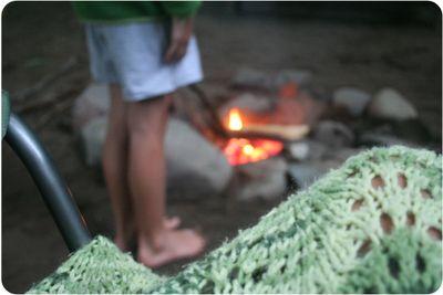 Camp6462