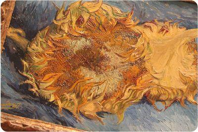 Sunfl1