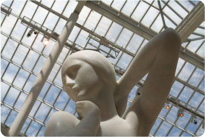 Statu1