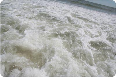 Beach6777
