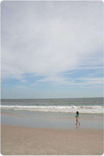Beach6790