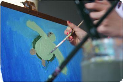 Paint8720