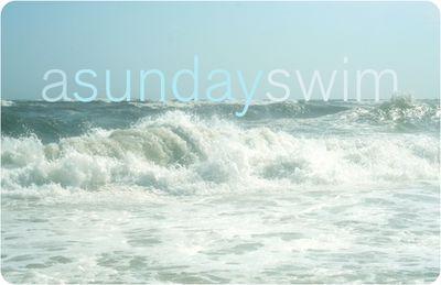 Swim0530