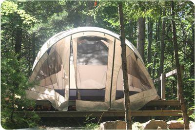 Campingmaine7
