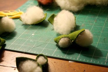 Gnomes_in_progress