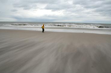Beach2cloudy