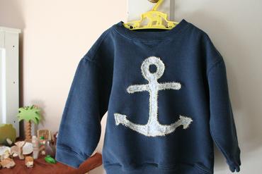 Anchor_shirt
