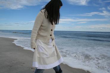 Beachapron23_2