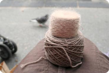 Yarn1a