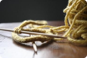 Woolknitting2