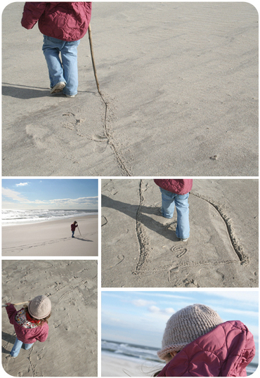 Beachdrawing2_2