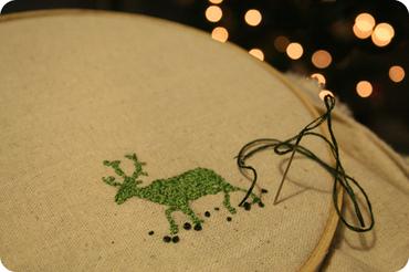 Reindeer2b