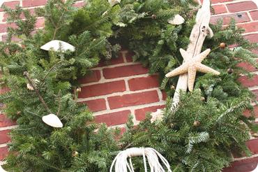 Wreath071
