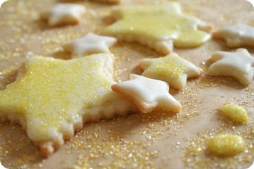 Cookiesstar2