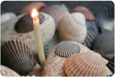 6_candle