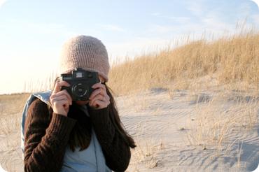 Beachwinterday_04_3