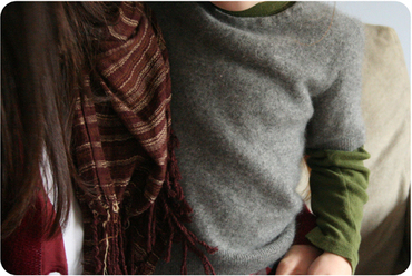 Sweaters2_3