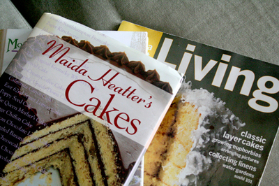 Cakerecipes