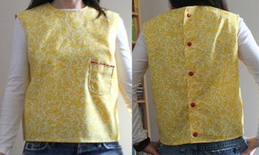 Shirtfrontback_2