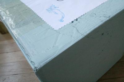 Swapbox6