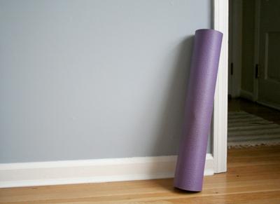 Yogamat7